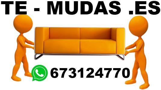 TE-MUDAS